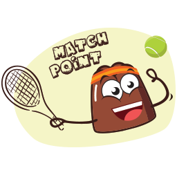 Pudding_Stickers_MatchPoint_256x256