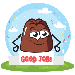 Pudding_Stickers_Website_GoodJob