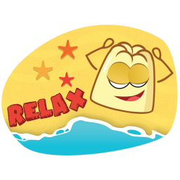 Pudding_Stickers_Website_Relax