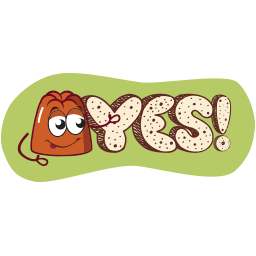 Pudding_Stickers_Website_YES