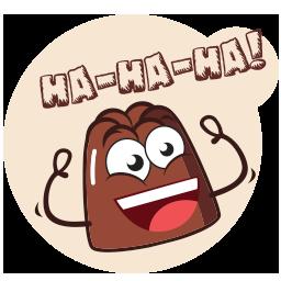 Pudding_Stickers_Website_euphoria