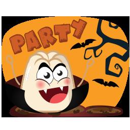 Pudding_Stickers_Website_halloween