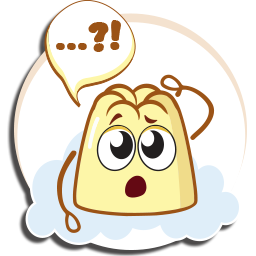 pudding_emoticons_256x256_wondering