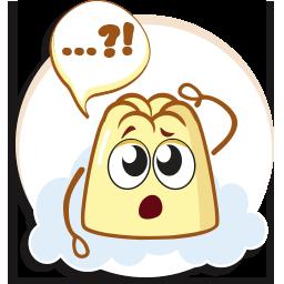 pudding_emoticons_256x256_wondering